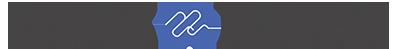 Henkes Telecom logo
